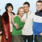 Fox orders U.S. version of Gavin & Stacey