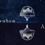 Downton Abbey 2120