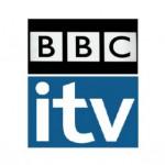 Drama Wars 2013: BBC vs ITV