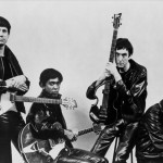 The Rutles: A Look Back at Dirk, Nasty, Stig and Barry