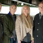 BBC's New Tricks returns this summer with a new 'old dog'
