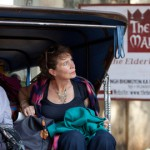Best Exotic Marigold Hotel to open doors for sequel in 2014