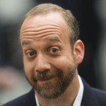 Paul Giamatti to join Downton Abbey 4 just in time for Christmas