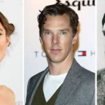 'The Imitation Game' to possibly reunite 'Atonement' co-stars