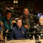 Red Dwarf X to cross the pond with U.S. broadcast premiere on KERA in North Texas