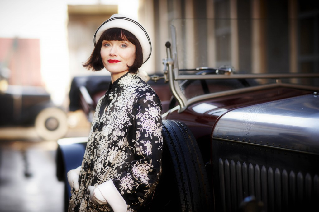 Miss Fisher's Murder Mysteries_Miss Phryne Fisher (Essie Davis)#08FD