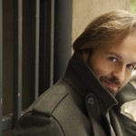 Alfie Boe joins cast of Mr. Selfridge for series 2