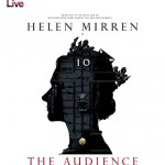 The Audience with Helen Mirren back for an NTLive encore
