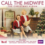 Call the Midwife Christmas Special set for Dec 29 on PBS – CD to be released in November