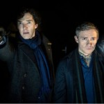 U.S. dates for Sherlock 3 set for January 2014!!!