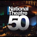 'National Theatre: 50 Years on Stage' coming to PBS' Great Performances