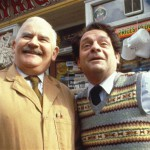 'Open All Hours' could return for full series after Christmas special