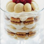 America's Test Kitchen turns your kitchen into Downton Abbey
