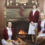 Call the Midwife Christmas Special headed to PBS on Dec 29 following Christmas Day premiere on BBC One