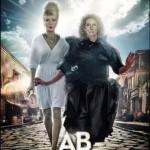 'AbFab' movie gets go-ahead…maybe
