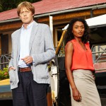 Dishing on 'Death in Paradise 3' and going behind-the-scenes