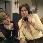 Nicky Henson – From 'Fawlty Towers' to 'Downton Abbey'