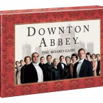 Downton Abbey – The Board Game