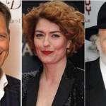 RIchard E. Grant to join cast of 'Downton Abbey' for series 5