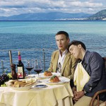More Steve Coogan and Rob Brydon brilliance in 'A Trip to Italy'