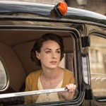 BBC commissions new series of 'Call the Midwife' as PBS set to begin series 3 on March 30