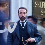 'Mr. Selfridge' commissioned for 3rd series