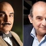 So, you want to be the next Hercule Poirot?