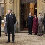 Does Julian Fellowes have a point re: Downton Abbey 5?