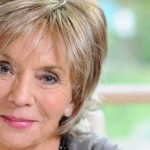 Royle Family's Sue Johnston added to cast for 'Downton Abbey' 5