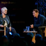 Cumberbatch and Dench in Richard III – To Be or Not to Be?