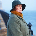 Brenda Blethyn set for 'Vera' return in 2015