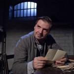 Mr. Bates leaves prison for organized crime in 'Spotless'