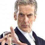 Script leaks aside, Sanjeev Bhaskar added to 'Doctor Who' cast for finale