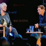 Judi Dench joins Benedict Cumberbatch in 'Richard III' as part of Hollow Crown sequels
