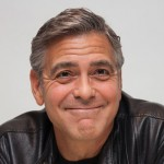 George Clooney to get some face time on 'Downton Abbey' – well, sort of