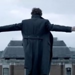 Ranking the best of 'Sherlock' as we (patiently) wait for 2016