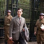 The Imitation Game – a first look