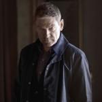 Final 'Wallander' series begins principle filming