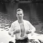 Benedict Cumberbatch – A to Z