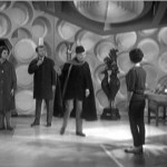 'Doctor Who: An Unearthly Child' unaired pilot…51 years later