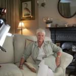 Happy 80th, Dame Judi Dench!