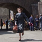 Call the Midwife S4 set for UK premiere; PBS premiere just around the corner