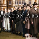 'Downton Abbey' to end after series 6? Say it isn't so, Julian.