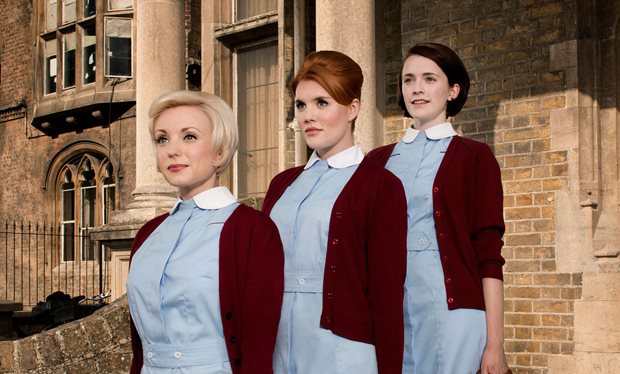 First_look_at_Call_the_Midwife_series_4__new_faces__sad_stories_and_lots_of_milk_bottles