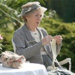 R.I.P. Geraldine McEwan – Miss Marple/Mulberry actress dies at 82