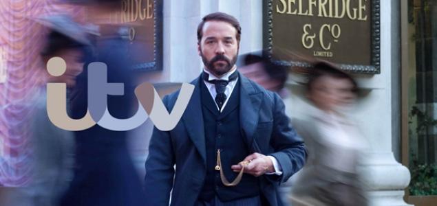 Jeremy-Piven-stars-as-Harry-Gordon-Selfridge-in-series-3-of-Mr.-Selfridge