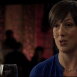 First look at Miranda Hart in Paul Feig's Spy