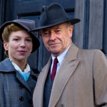 Michael Kitchen returns in new set of Foyle's War