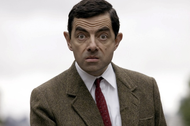 Mr Bean to return for Comic Relief 2015
