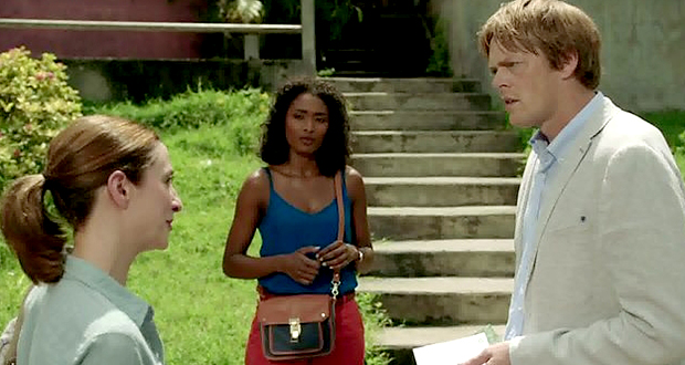 death-in-paradise-series-3-finale